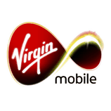 debloquer Virgin Mobile